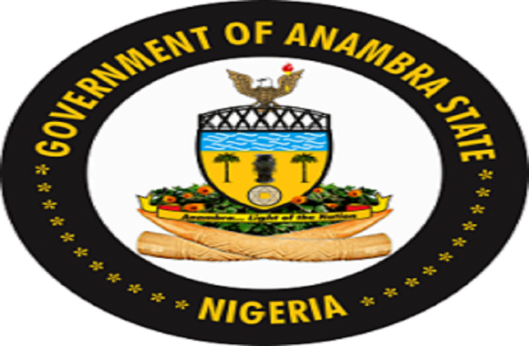 Anambra International Cargo And Passenger Airport And The Airport City – video