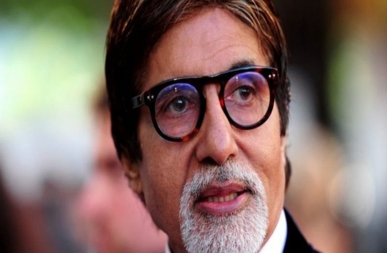 Amitabh Bachchan get coronavirus – See what you need to know about di top India Bollywood actor