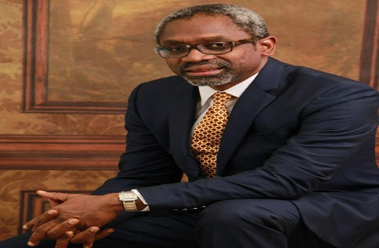 NDDC has failed Niger Delta – Gbajabiamila