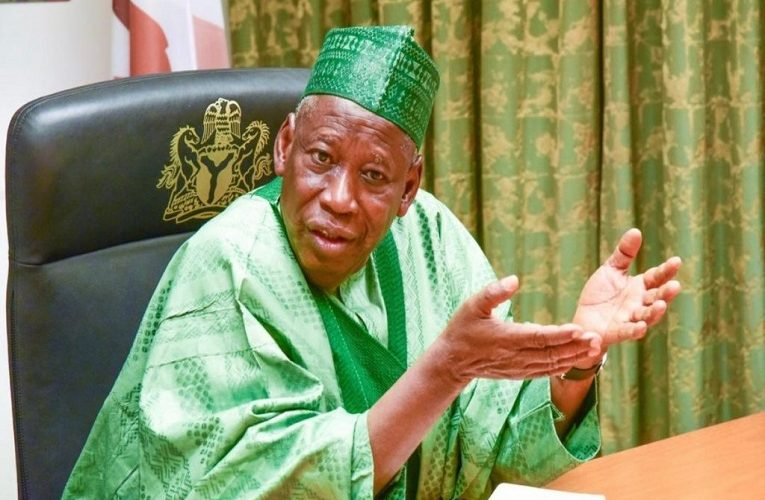 Kano Govt, partners to spend N3 bn on malaria control programme