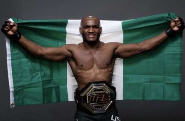 Usman remains undefeated in UFC with a unanimous decision win over Masvidal