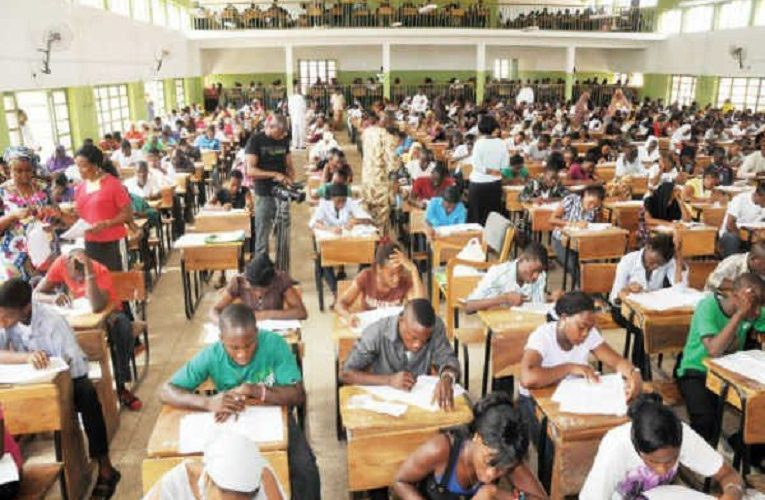 WAEC reacts to Nigeria's embargo on WASSCE