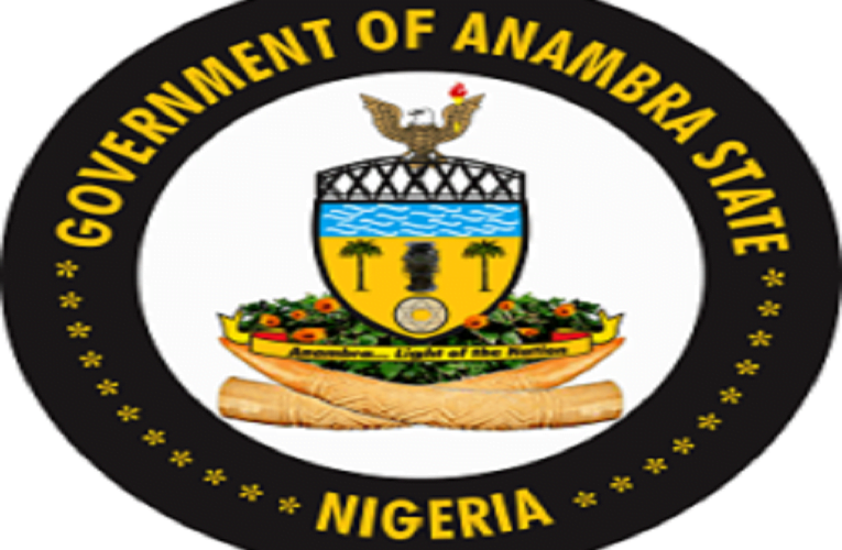Stakeholders Interactive Meeting on the 2019 Anambra State Budget