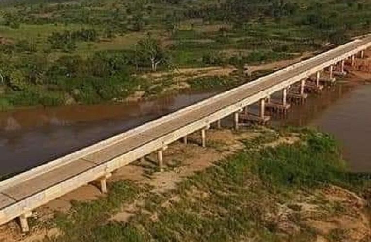 Our target is to push for roads, bridges to meet socio-economic drive of Anambra