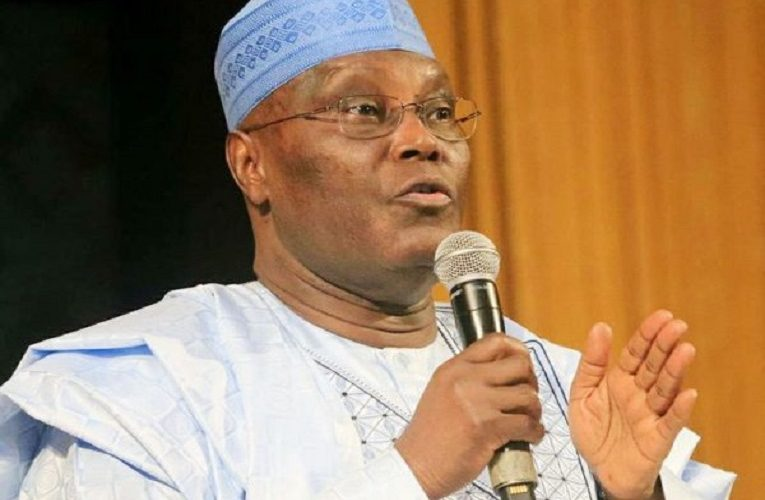 Presidency, Malami Plot To Deport Atiku To Cameroon Over Presidential Ambition