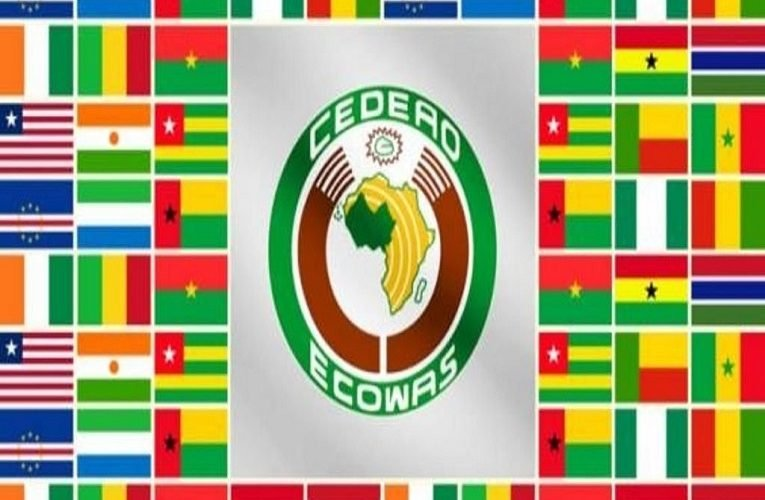 ECOWAS Suspends Mali, Directs Members To Close Borders