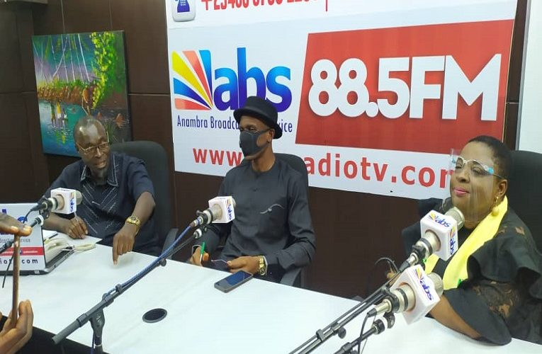 Health, Basic Education Ministries collaborate to reopen schools in Anambra