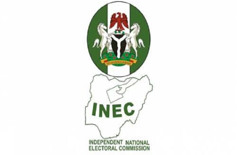 INEC Worries Over South-East Elections