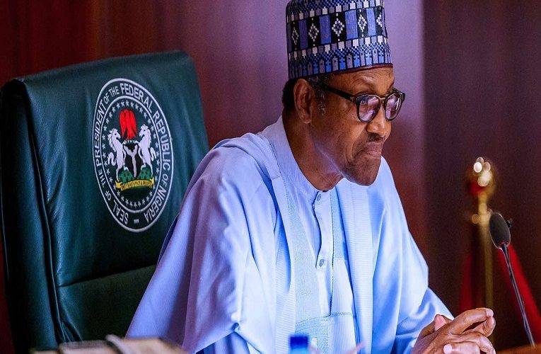 Buhari never rested until government troops massacred Igbos in Civil War genocide: Adesina