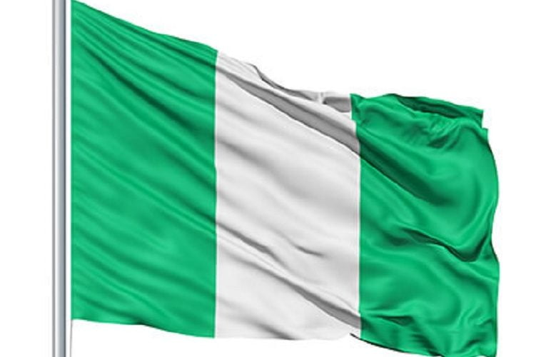 Nigeria added to Wikipedia's list of failed states