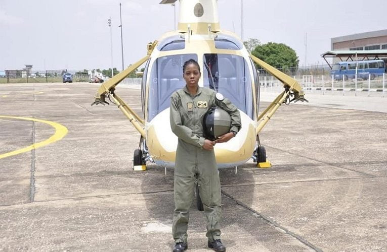 Tolulop's Death: I did Not Kill Her Deliberately, I was Just Revising And Mistakenly Hit her- Adejoh
