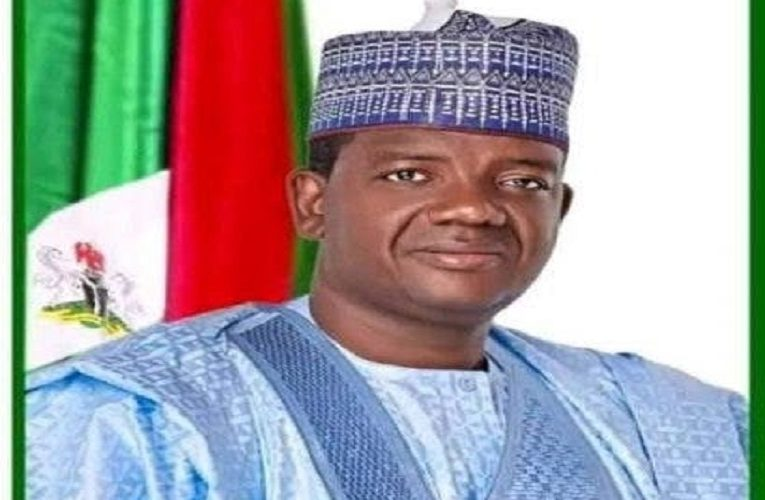 Protests Against Buhari's Medical Vacation In London An Attack On The North— Zamfara Governor, Matawalle