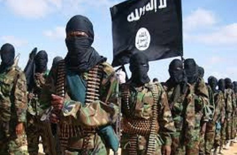 Al-Qaeda is penetrating North West region of Nigeria – US government alerts Nigerian government