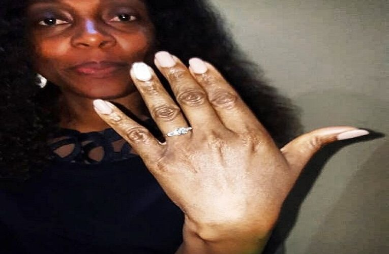 Brighto Exposes Praise's Secret, Says Wife He Brags About Is A 60-Year-Old Woman (see full Photo)