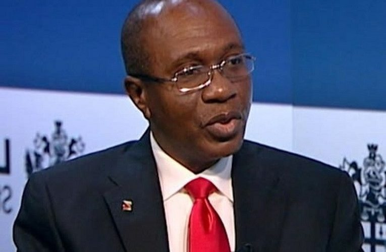 CBN New Policy On Cryptocurrency: What You Should Know