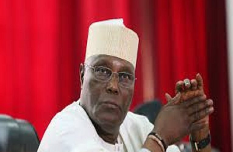 Darkness awaits us if attacks on schools continue, says Atiku