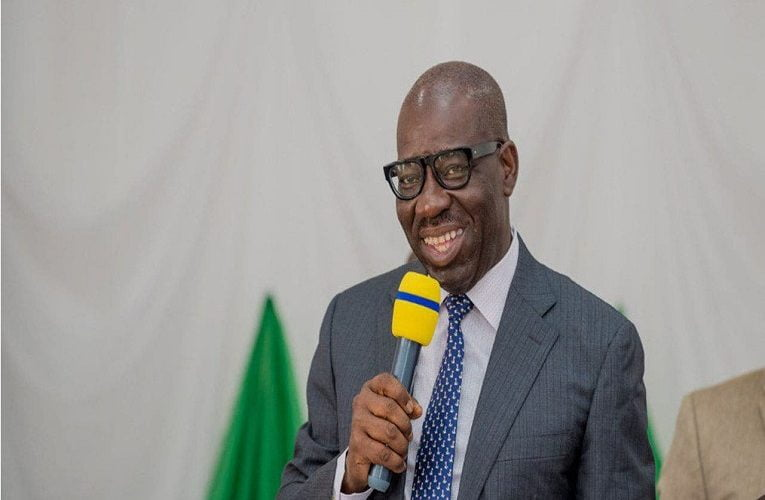Seven Months After Inauguration, Obaseki Yet To Form Cabinet
