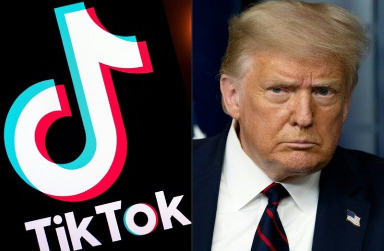 TikTok, WeChat to be banned from U.S. app stores this Sunday