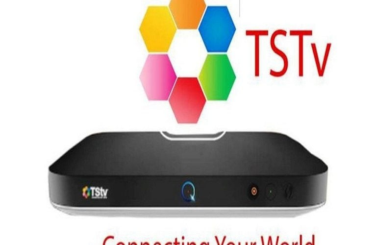 Nigerians Can Pay N2 Per Day For A Channel – TStv CEO Promises