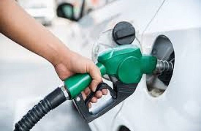 Nigeria's Daily Petrol Consumption Hits Record High Of 93 Million Litres