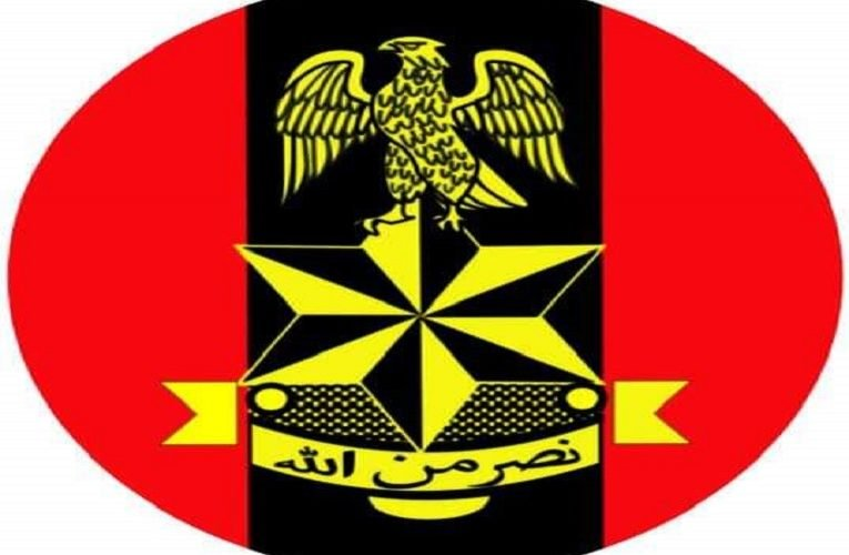 Nigerian Army Debunks Report On Distribution Of Ramadan Packages By Boko Haram