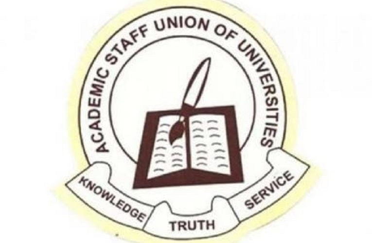 ASUU agrees to call off strike as FG agrees to pay the union N70bn