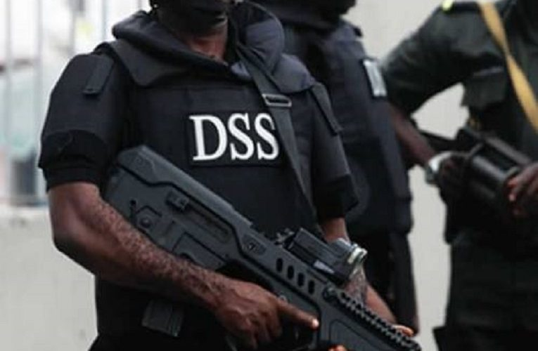 DSS Warns Against Public Display Of Affluence