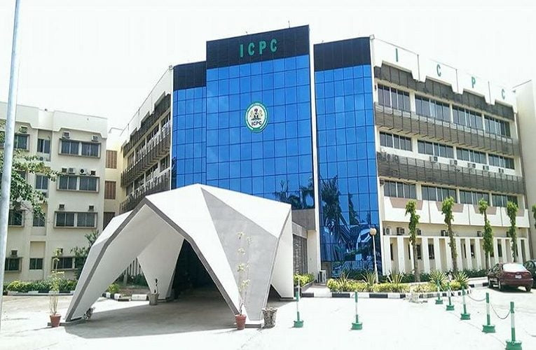 ICPC Uncovers ₦450 Million Hidden In Bank Account By Court Officials