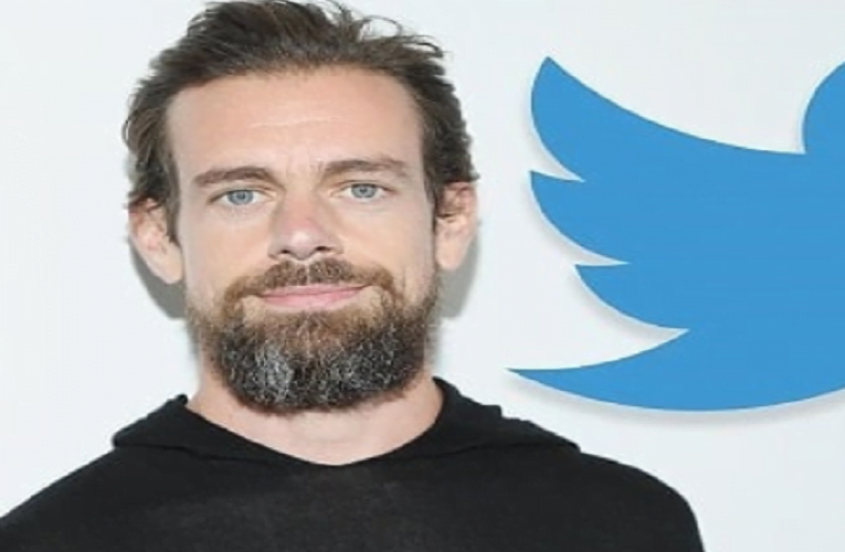 Twitter Crashes Leaving Millions Without Access