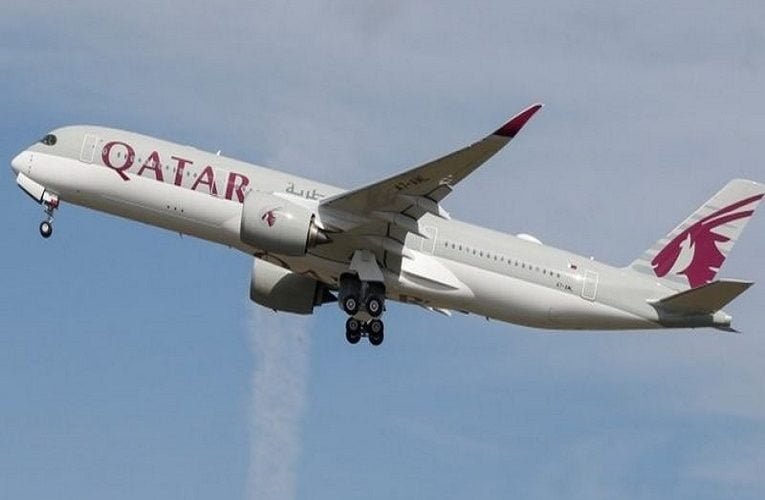 Qatar to investigate 'invasive' exams of women at Doha airport