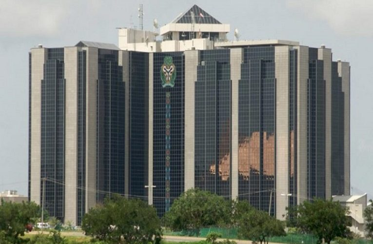 We're not aware of currency printing – Finance ministry, CBN