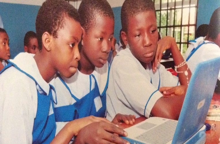Again, Anambra Leads In Entrance Examinations, Educational Competitions