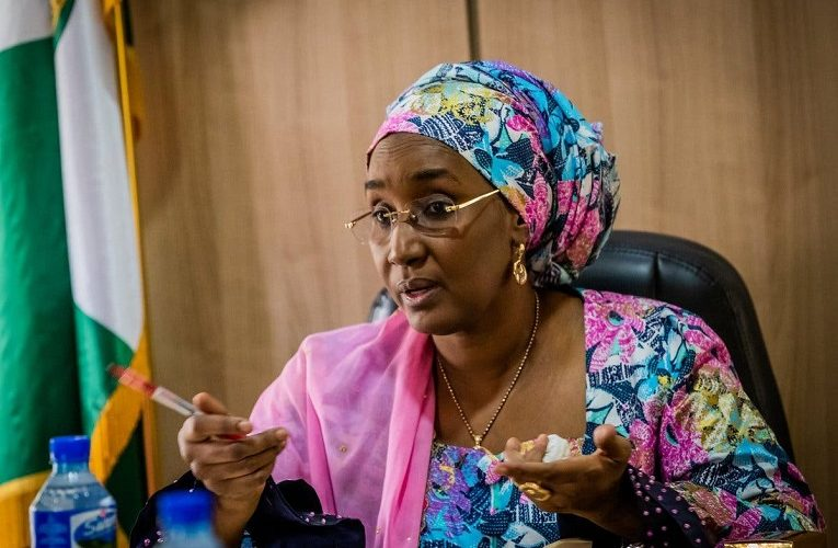 Zainab Ahmed: After Recession, Economy On Stable Growth