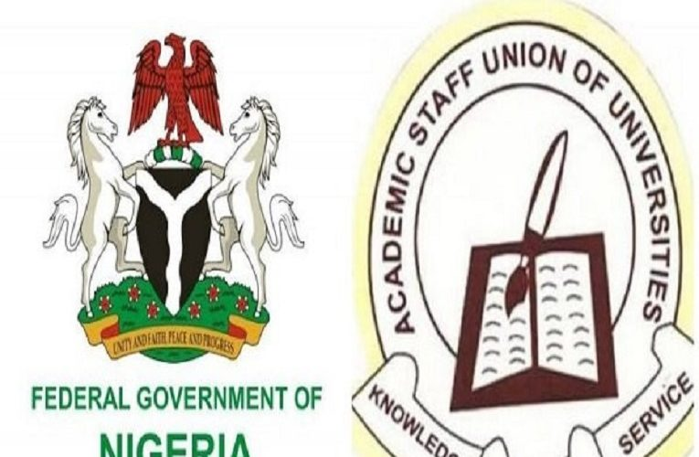 We May Join ASUU Strike To End Youth Hopelessness