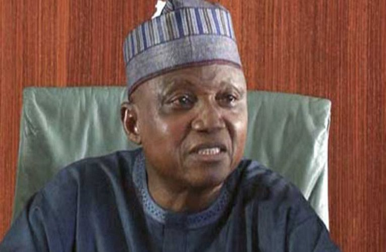 Constitution didn't say Buhari should give positions to Southern Christians: Garba Shehu