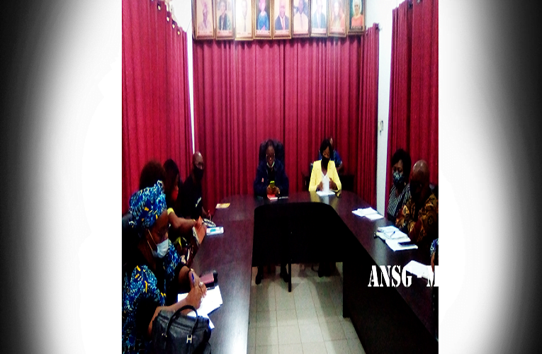 Anambra Basic Education Commissioner Decries Donation of Sub-Standard Infrastructure to Public Schools