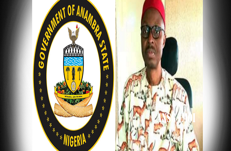 Diaspora Affairs Commissioner Plans to Mobilise Ndi Anambra in Diaspora to Support Vision, Mission Plans