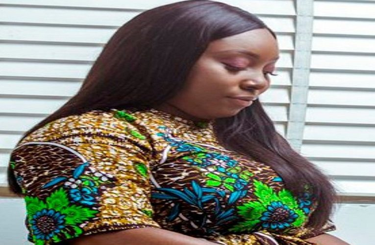 I Will Divorce My Husband If He Asks For DNA Test After Giving Birth