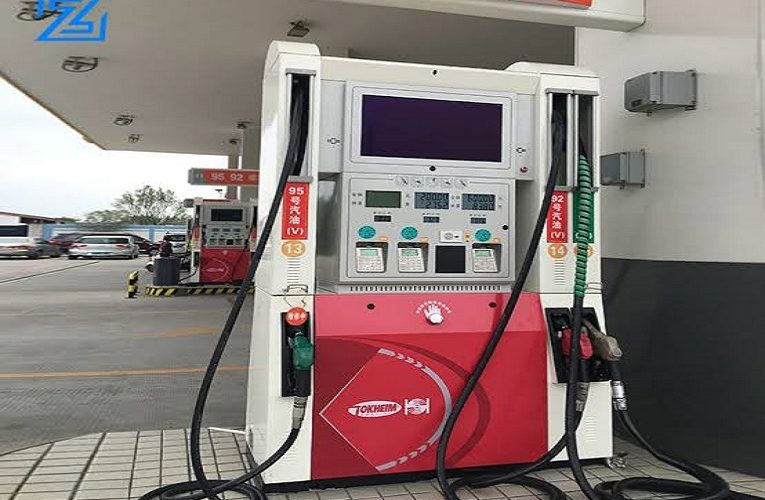 Fuel Subsidy Returns As Open Market Price Of Petrol Hits ₦183 Per Litre