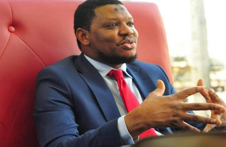 Cryptocurrency is a shortcut business, invest in real assets like cows – Former Presidential aspirant, Adamu Garba reacts to CBN's directive