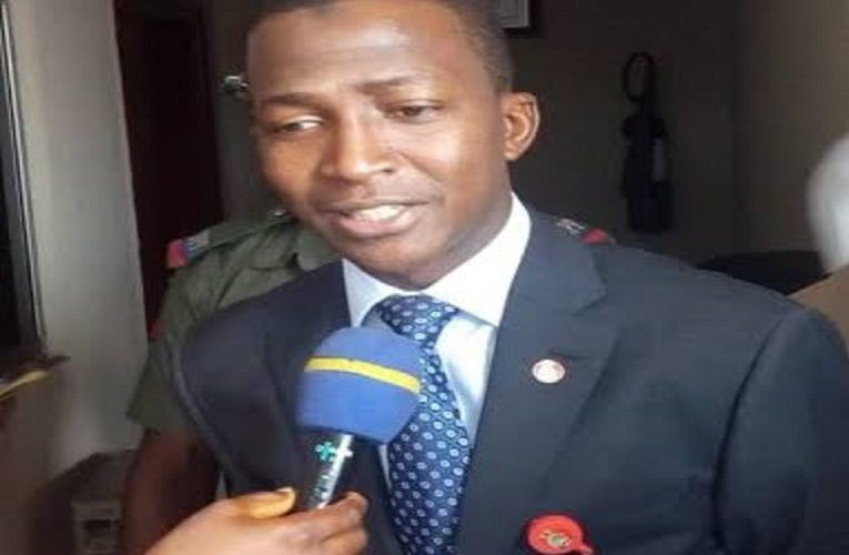 EFCC keeps recovered crypto loot in e-wallet: Bawa