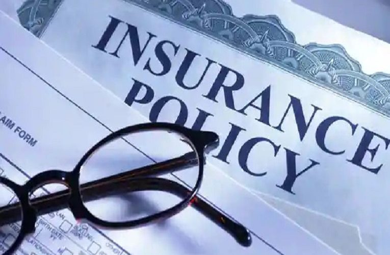 Some Insurance principles that may impact you