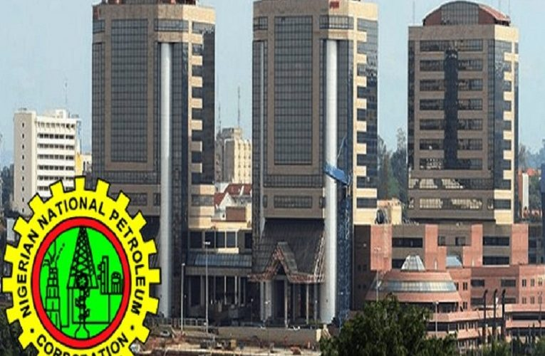 NNPC Commences Shakeup Ahead Of Petroleum Industry Bill Implementation