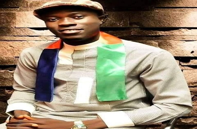 Bayelsa FUO Student Commits Suicide After Family Members Tagged Him A Failure