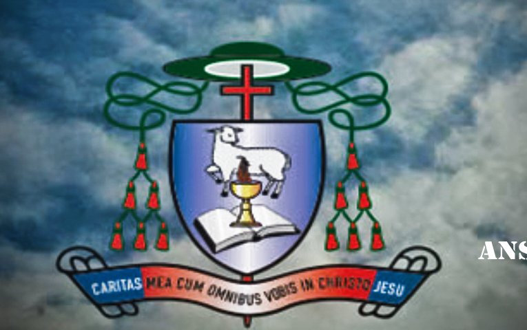 Catholic Dioceses of Awka, Ekwulobia invest two illustrious sons of Amawbia, others