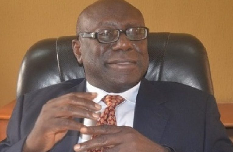 Information commissioner hails HOS, others for taking COVID-19 vaccination