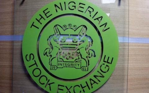 Capital market best place for long term funds — Experts tell SMEs