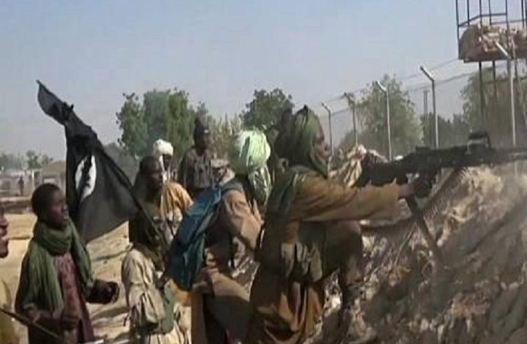 Two Immigration Officers Killed In Kadobe As Bandits Attack Village In Katsina