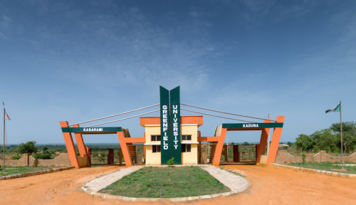 BREAKING: Three Abducted Greenfield University Students Have Been Killed