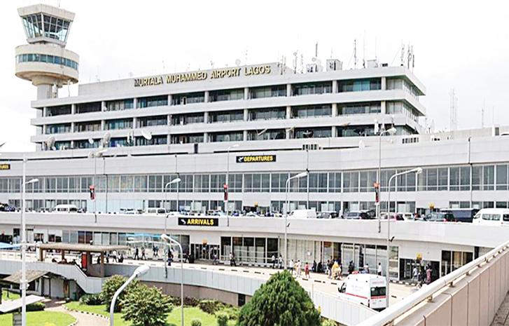Criminals Planning Attacks On Airports, FG Alerts Security Agents